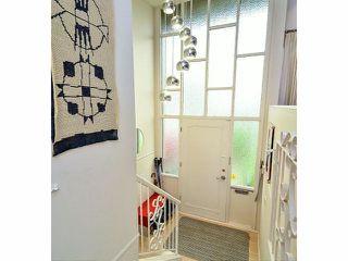 Photo 15: 11774 83RD AV in Delta: Scottsdale House for sale (N. Delta)  : MLS®# F1431496