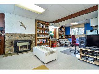 Photo 16: 11774 83RD AV in Delta: Scottsdale House for sale (N. Delta)  : MLS®# F1431496