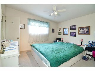 Photo 10: 11774 83RD AV in Delta: Scottsdale House for sale (N. Delta)  : MLS®# F1431496