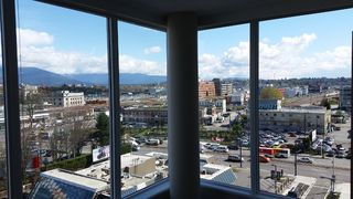 Photo 3: 1618 Quebec Street in : False Creek Condo for sale (Vancouver East)  : MLS®# Pre-sale