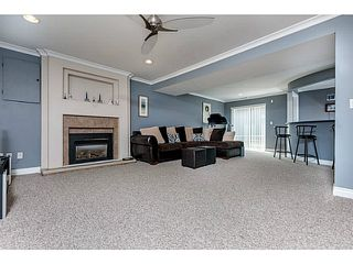 Photo 14: 21876 LAURIE AV in Maple Ridge: West Central House for sale : MLS®# V1133555