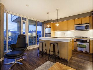 Photo 6: # 601 2770 SOPHIA ST in Vancouver: Mount Pleasant VE Condo for sale (Vancouver East)  : MLS®# V1137280