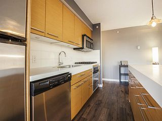 Photo 13: # 601 2770 SOPHIA ST in Vancouver: Mount Pleasant VE Condo for sale (Vancouver East)  : MLS®# V1137280