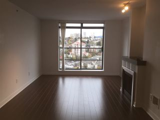 Photo 7: 1808 1 RENAISSANCE SQUARE in New Westminster: Quay Condo for sale : MLS®# R2014289