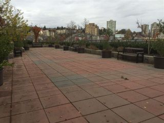 Photo 13: 1808 1 RENAISSANCE SQUARE in New Westminster: Quay Condo for sale : MLS®# R2014289