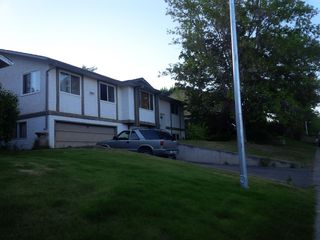 Photo 2: 2164 Perryville Place in Kamloops: Westsyde House for sale : MLS®# 134447