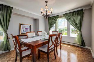 Photo 6: Port Coquitlam: Condo for sale : MLS®# R2074031