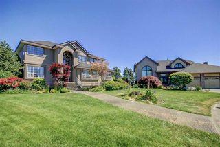 Photo 2: Port Coquitlam: Condo for sale : MLS®# R2074031