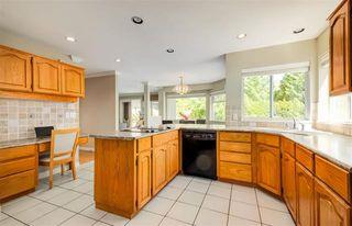 Photo 8: Port Coquitlam: Condo for sale : MLS®# R2074031