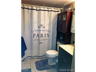 Photo 7: 305 909 Pembroke Street in Victoria: Vi Central Park Condo Apartment for sale