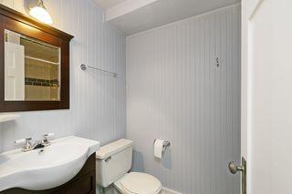 Photo 21: 2750 Northeast 30 Avenue in Salmon Arm: North Broadview House for sale (NE Salmon Arm)  : MLS®# 10168751