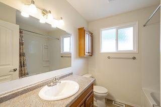 Photo 12: 2750 Northeast 30 Avenue in Salmon Arm: North Broadview House for sale (NE Salmon Arm)  : MLS®# 10168751