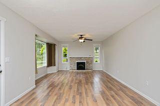 Photo 7: 2750 Northeast 30 Avenue in Salmon Arm: North Broadview House for sale (NE Salmon Arm)  : MLS®# 10168751