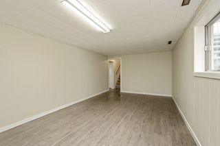 Photo 24: 2750 Northeast 30 Avenue in Salmon Arm: North Broadview House for sale (NE Salmon Arm)  : MLS®# 10168751