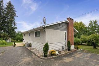 Photo 28: 2750 Northeast 30 Avenue in Salmon Arm: North Broadview House for sale (NE Salmon Arm)  : MLS®# 10168751