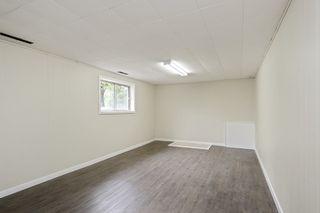 Photo 18: 2750 Northeast 30 Avenue in Salmon Arm: North Broadview House for sale (NE Salmon Arm)  : MLS®# 10168751