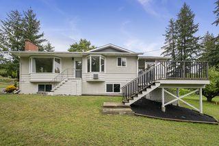 Photo 31: 2750 Northeast 30 Avenue in Salmon Arm: North Broadview House for sale (NE Salmon Arm)  : MLS®# 10168751