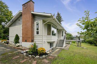 Photo 29: 2750 Northeast 30 Avenue in Salmon Arm: North Broadview House for sale (NE Salmon Arm)  : MLS®# 10168751