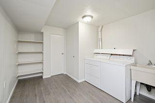 Photo 22: 2750 Northeast 30 Avenue in Salmon Arm: North Broadview House for sale (NE Salmon Arm)  : MLS®# 10168751