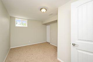 Photo 20: 2750 Northeast 30 Avenue in Salmon Arm: North Broadview House for sale (NE Salmon Arm)  : MLS®# 10168751