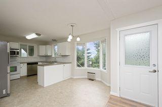 Photo 6: 2750 Northeast 30 Avenue in Salmon Arm: North Broadview House for sale (NE Salmon Arm)  : MLS®# 10168751