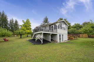 Photo 32: 2750 Northeast 30 Avenue in Salmon Arm: North Broadview House for sale (NE Salmon Arm)  : MLS®# 10168751
