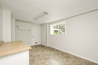 Photo 19: 2750 Northeast 30 Avenue in Salmon Arm: North Broadview House for sale (NE Salmon Arm)  : MLS®# 10168751