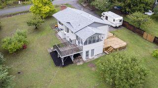 Photo 2: 2750 Northeast 30 Avenue in Salmon Arm: North Broadview House for sale (NE Salmon Arm)  : MLS®# 10168751