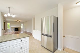 Photo 17: 2750 Northeast 30 Avenue in Salmon Arm: North Broadview House for sale (NE Salmon Arm)  : MLS®# 10168751
