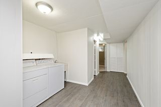 Photo 23: 2750 Northeast 30 Avenue in Salmon Arm: North Broadview House for sale (NE Salmon Arm)  : MLS®# 10168751