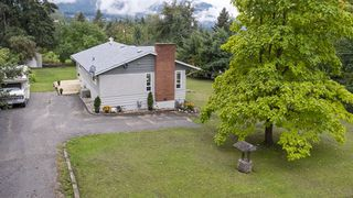 Photo 40: 2750 Northeast 30 Avenue in Salmon Arm: North Broadview House for sale (NE Salmon Arm)  : MLS®# 10168751