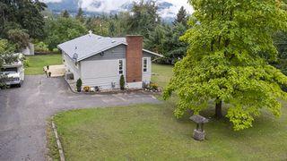 Photo 40: 2750 Northeast 30 Avenue in Salmon Arm: North Broadview House for sale (NE Salmon Arm)  : MLS®# 10168751