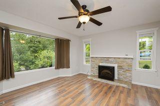 Photo 8: 2750 Northeast 30 Avenue in Salmon Arm: North Broadview House for sale (NE Salmon Arm)  : MLS®# 10168751