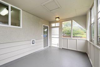Photo 25: 2750 Northeast 30 Avenue in Salmon Arm: North Broadview House for sale (NE Salmon Arm)  : MLS®# 10168751