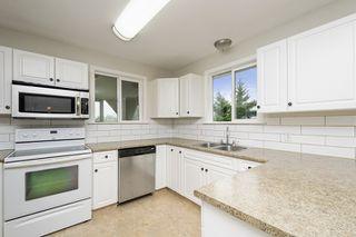 Photo 4: 2750 Northeast 30 Avenue in Salmon Arm: North Broadview House for sale (NE Salmon Arm)  : MLS®# 10168751