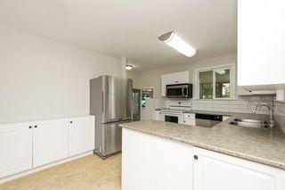 Photo 5: 2750 Northeast 30 Avenue in Salmon Arm: North Broadview House for sale (NE Salmon Arm)  : MLS®# 10168751