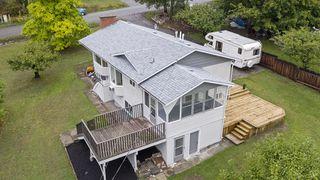 Photo 39: 2750 Northeast 30 Avenue in Salmon Arm: North Broadview House for sale (NE Salmon Arm)  : MLS®# 10168751