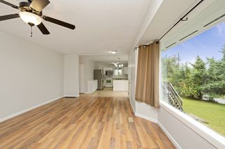 Photo 10: 2750 Northeast 30 Avenue in Salmon Arm: North Broadview House for sale (NE Salmon Arm)  : MLS®# 10168751
