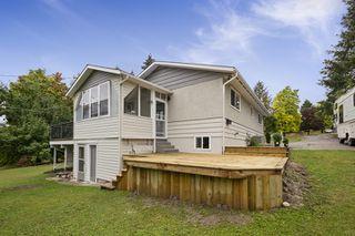 Photo 34: 2750 Northeast 30 Avenue in Salmon Arm: North Broadview House for sale (NE Salmon Arm)  : MLS®# 10168751
