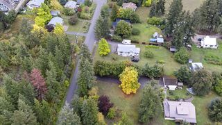 Photo 38: 2750 Northeast 30 Avenue in Salmon Arm: North Broadview House for sale (NE Salmon Arm)  : MLS®# 10168751