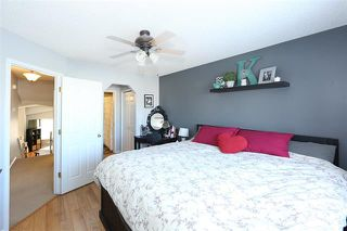 Photo 12: 17 CRAIGEN CO: Leduc House for sale : MLS®# E4054219