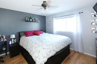 Photo 11: 17 CRAIGEN CO: Leduc House for sale : MLS®# E4054219