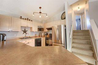 Photo 6: 17 CRAIGEN CO: Leduc House for sale : MLS®# E4054219