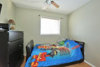 Photo 14: 17 CRAIGEN CO: Leduc House for sale : MLS®# E4054219