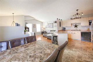 Photo 9: 17 CRAIGEN CO: Leduc House for sale : MLS®# E4054219