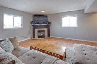 Photo 17: 17 CRAIGEN CO: Leduc House for sale : MLS®# E4054219