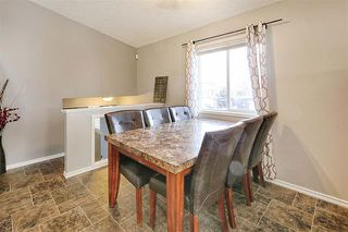 Photo 8: 17 CRAIGEN CO: Leduc House for sale : MLS®# E4054219