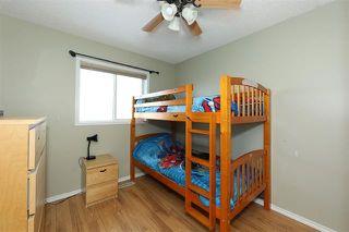 Photo 15: 17 CRAIGEN CO: Leduc House for sale : MLS®# E4054219