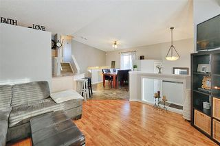Photo 5: 17 CRAIGEN CO: Leduc House for sale : MLS®# E4054219