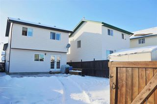 Photo 23: 17 CRAIGEN CO: Leduc House for sale : MLS®# E4054219